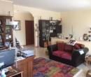 Annuncio vendita A Fiumefreddo di Sicilia appartamento