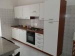 Annuncio affitto Torino appartamento zona centro