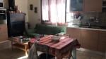 Annuncio vendita Lecce villa indipendente con giardino