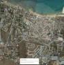 foto 2 - A marina di Ragusa lotto terreno edificabile a Ragusa in Vendita