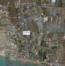 foto 1 - A marina di Ragusa lotto terreno edificabile a Ragusa in Vendita