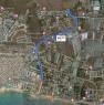 foto 0 - A marina di Ragusa lotto terreno edificabile a Ragusa in Vendita