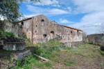 Annuncio vendita Piedimonte Etneo località San Basilio casale