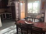 Annuncio vendita Torino appartamento luminoso