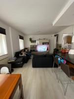 Annuncio vendita Nomaglio casa in centro paese