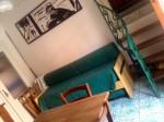 Annuncio affitto Fiumicino per mesi estivi casetta adiacente mare