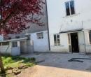 Annuncio vendita Montebelluna zona San Gaetano abitazione rustica