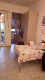 Annuncio vendita Torino Santa Rita alloggio arredato