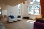Annuncio vendita Monteciccardo loft