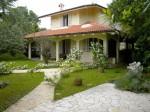 Annuncio vendita Asciano villa unifamiliare