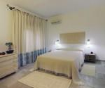 Annuncio affitto Santa Margherita di Pula appartamento bilocale