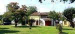 Annuncio vendita Felonica casa di campagna ristrutturata