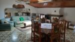 Annuncio affitto Nel centro storico di Cervia attico