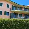 foto 3 - Città della Pieve appartamento con vista sul verde a Perugia in Vendita