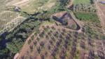 Annuncio vendita Terreni in agro di Montalbano Jonico