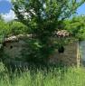 foto 3 - Osimo in zona Abbadia casa colonica a Ancona in Vendita