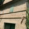 foto 2 - Osimo in zona Abbadia casa colonica a Ancona in Vendita