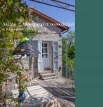 Annuncio vendita Bagni di Lucca rustico ideale per vacanze