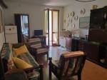 Annuncio vendita In località Pian del Poggio appartamento