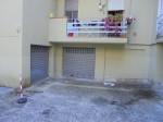 Annuncio affitto Pisa garage dotato di impianto d'illuminazione