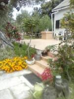 Annuncio vendita Isola di Premuda Croazia terreno con casa