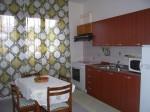 Annuncio vendita Calasetta località turistica appartamento