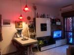 Annuncio vendita Pomezia appartamento bilocale