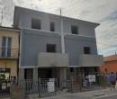 Annuncio vendita Villetta a schiera sita a Martorano di Cesena