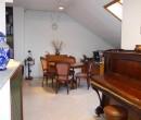 Annuncio vendita Torino attico mansarda