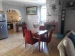 Annuncio vendita Cerveteri Borgo San Martino appartamento