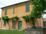 Annuncio vendita Bellaria Igea Marina casolare da ristrutturare