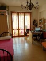 Annuncio vendita Pisa zona Porta a Lucca appartamento