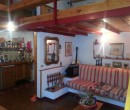 Annuncio vendita Carsoli casa vacanze