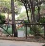 foto 5 - Appartamento situato in località Pinus Village a Cagliari in Affitto