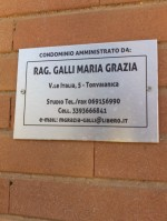 Annuncio affitto Roma settimanalmente piccolo bilocale