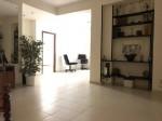 Annuncio vendita Roma appartamento piano terra ristrutturato