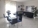 Annuncio vendita Roma Montespaccato appartamento