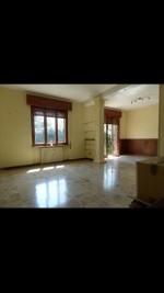 Annuncio vendita Rivanazzano Terme appartamento
