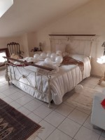 Annuncio vendita Pontedera appartamento con giardino esclusivo