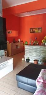 Annuncio vendita Appartamento sito in Serravalle Scrivia