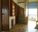Annuncio affitto Cagliari centro monolocale arredato