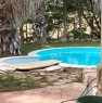 foto 1 - Castelvetrano Villetta con piscina a Trapani in Vendita