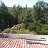 foto 7 - Malvito villa con mansarda e giardino a Cosenza in Vendita