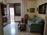 Annuncio vendita Roma Settebagni appartamento arredato