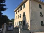 Annuncio vendita Alessandria appartamento con box auto e cantina
