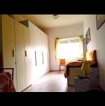 Annuncio vendita Roma appartamento luminoso in condominio signorile