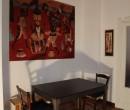 Annuncio affitto Pistoia appartamento per lavoro o per studio