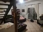Annuncio vendita Roma appartamento di ampia metratura