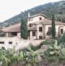 foto 29 - Muravera zona panoramica villa a Cagliari in Vendita