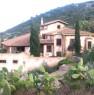 foto 18 - Muravera zona panoramica villa a Cagliari in Vendita